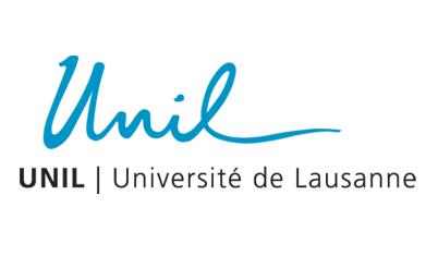 Université de Lausanne