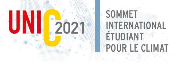 SommetUniC2021FR