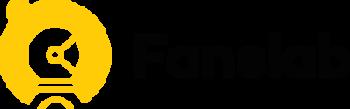Fanslab